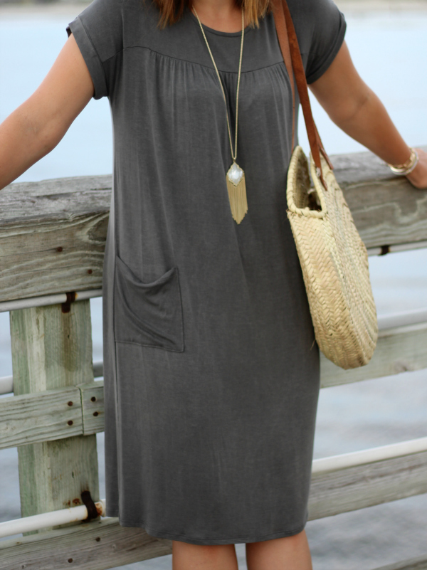 cleo madison, how to dress modest, modest style, north carolina blogger, style on a budget