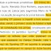 Sporting vs #jornalixo, uma guerra que já vem de longe.