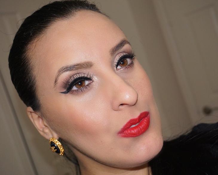 Classic-MOTD-Red-Lips-Vivi-Brizuela-PinkOrchidMakeup