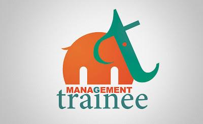 MBA BBA JobsManagement Trainee Officer Program  0823