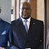 Urgent : Moïse Katumbi menace de quitter la barque Union Sacrée de la Nation