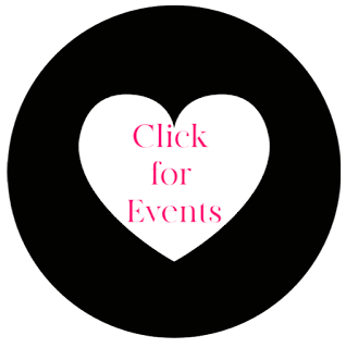 https://stampwithjennifer.blogspot.com/p/upcoming-stamping-opportunitiesevents.html