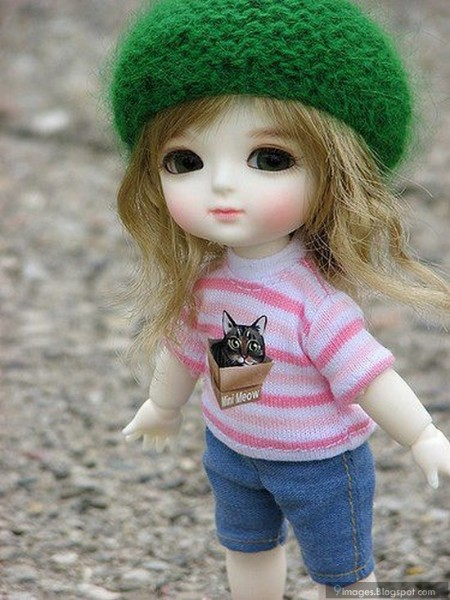 barbie pictures free download