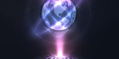 Conferme dati satellite Plank: universo come ologramma