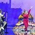 [VÍDEO] Quem lidera as visualizações do Festival Eurovisão 2021 no Youtube?