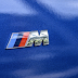 BMW motorcycles will also use the name M for high-performance versions like cars