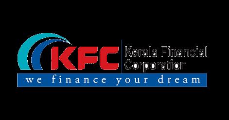 Marketing Executive vacancy in Kerala Financial Corporation.