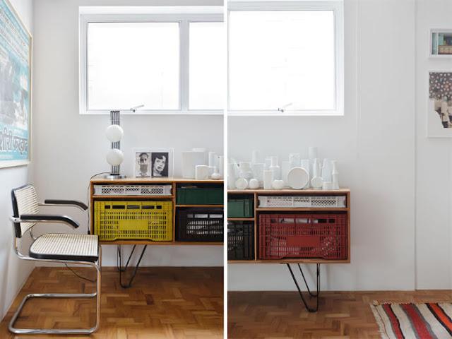 decoração-alternativa-ideia