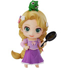 Nendoroid Tangled Rapunzel (#804) Figure