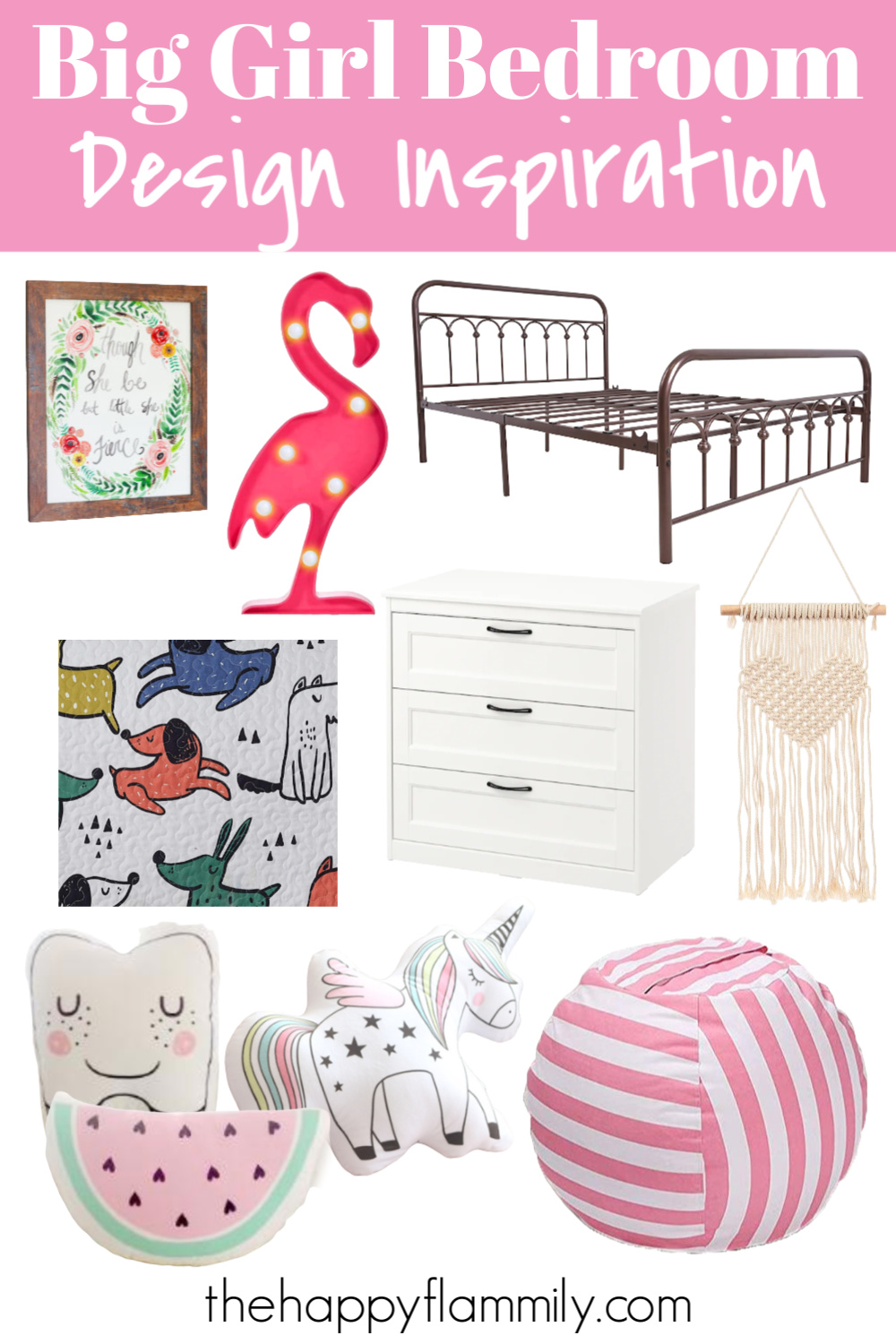 Big girl bedroom furniture. Little girl bedroom ideas. 9 year old bedroom ideas girl. Big girl bedroom wall decor. Teenage girl bedroom ideas. Little girl bedroom ideas for small rooms. Big girl bedroom inspiration. Big girl bedroom ideas. #bedroom #girl #kindergarten #homedecor #decor #moodboard #interiordesign