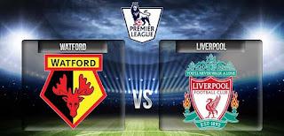 Уотфорд – Ливерпуль прямая трансляция онлайн 24/11 в 18:00 по МСК.