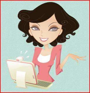 Umutlu Ev Kadını Blog