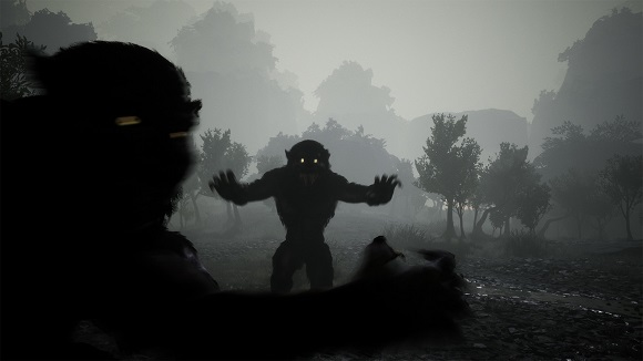 finding-the-soul-orb-pc-screenshot-4