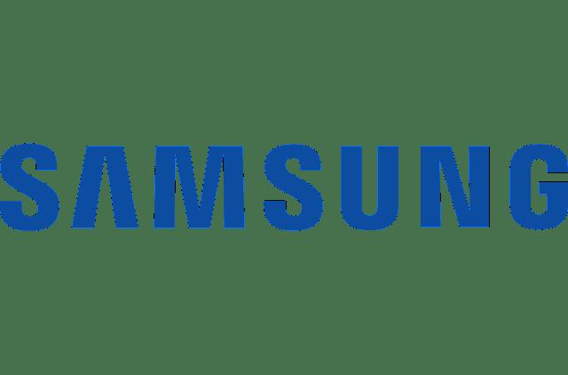 Daftar Harga HP Samsung Dibawah 1 juta