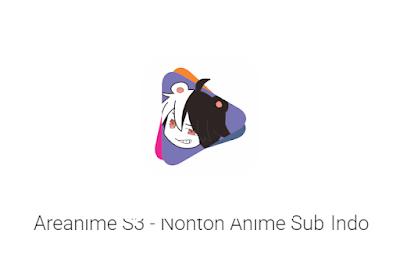 Rekomendasi Aplikasi Nonton Anime Sub Indo Terbaik