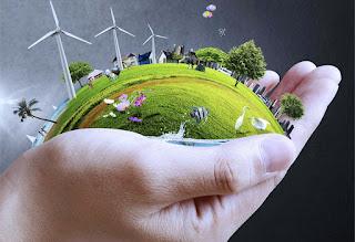 Lanzan convocatoria para apoyar emprendimientos socioambientales