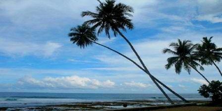 nias  suku nias  nias utara  pulau nias indonesia  lompat batu nias  kabupaten nias  fahombo batu  hotel di nias  kepulauan nias