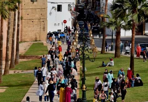 Le ministère de la Santé confirme la baisse de la tendance épidémique pour la cinquième semaine consécutive