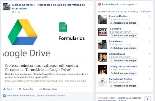 http://escolaministroalcidescarneiropa.blogspot.com.br/2016/09/professor-otimiza-suas-avaliacoes.html?spref=fb