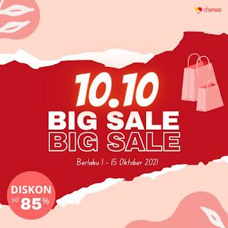 Promo Big SaleIDS