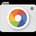 Download GCam 7 for Redmi Note 8 (Ginkgo) by Parrlt043 (PMGC_7.0.009_FinalRelesedVersion_V10)