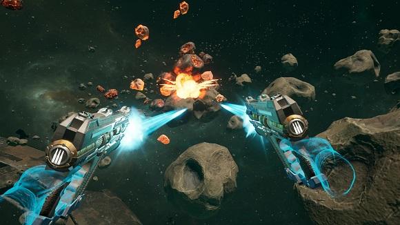galactic-rangers-vr-pc-screenshot-2