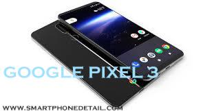 google pixel 3,google pixel 3 price.