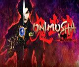 onimusha-warlords