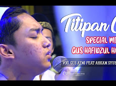 Syubbanul Muslimin - Titipan Cinta | Lirik - Download Mp3
