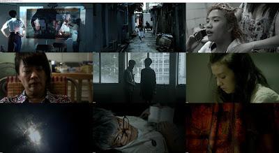 Download Film Port of Call (2015) BluRay Terbaru Gratis