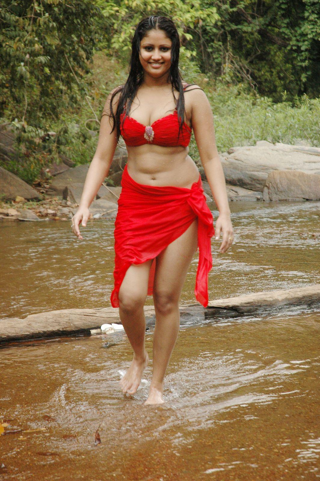 pakistani cleavage film babes