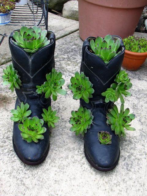 macetas-bota