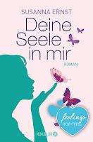 https://www.amazon.de/Deine-Seele-mir-Susanna-Ernst/dp/3426512602/ref=tmm_pap_swatch_0?_encoding=UTF8&qid=&sr=