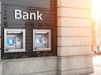 Yuk Intip Dulu 7 Cara Melamar Kerja di Bank Berikut, Nomor 5 Sip Banget!