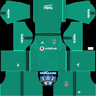 Beşiktaş dls fts forma süperlig Fantastik logo dream league soccer 2019, dream league soccer 2018 logo url,