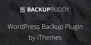 Free Download iThemes BackupBuddy v8.6.0.0 [Latest Version]