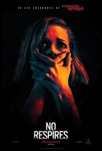 peliculas-espanol-latino-no-respires-2016-brrip-1080p-latino-terror-peliculas-espanol-latino-no-respires-2016