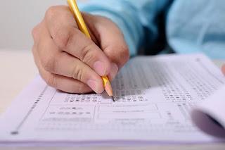 Kerala PSC Preliminary Exam Question Paper 20 February 2021