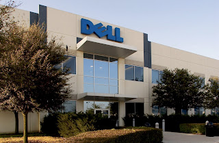 Dell International Walkin Interview for Freshers: 2014/2015/2016/2017 Batch