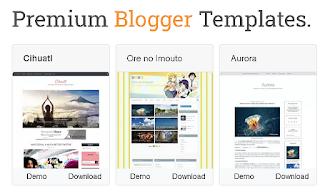 Bedava+premium+blogger+temaları