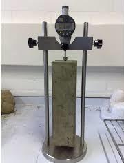 https://civilalliedgyan.blogspot.com/2020/04/test-for-drying-shrinkage-of-concrete.html