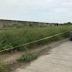 Hallan persona muerta en zona de Nuevo Veracruz