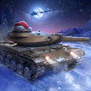 World of Tanks Blitz MMO (MOD Money)