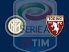 Serie A Inter  vs Torino Diretta Live