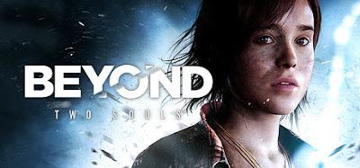 Beyond: Two Souls Cerinte de sistem