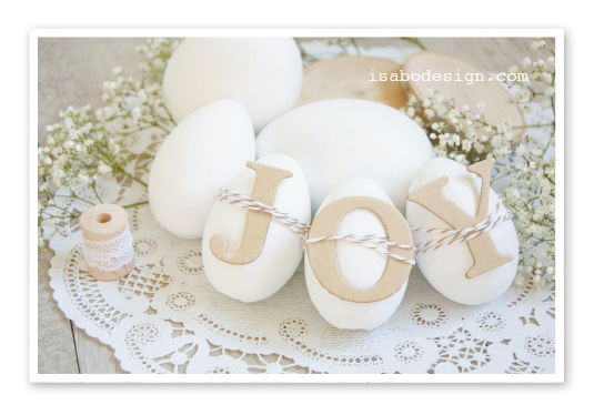 isabo-design-decorated-easter-eggs-diy