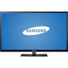 samsung tv repair dubai