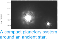 http://sciencythoughts.blogspot.co.uk/2015/02/a-compact-planetary-system-around.html