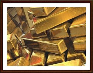 dictionar vise semnificatie talmacire cand visezi aur galben bijuterii