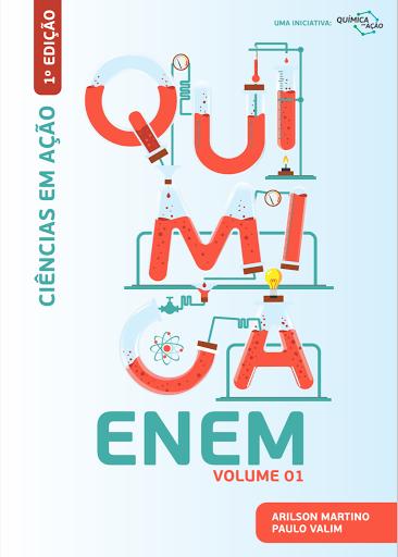 quimica-enem